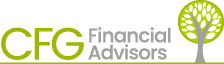 CFG Financial Advisors