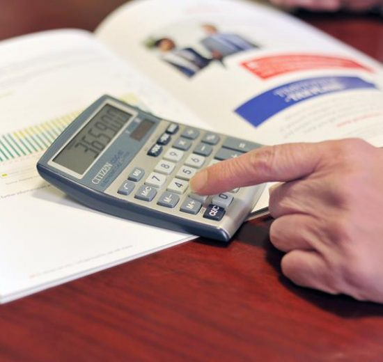 CFG_Financial_Advisors (24)