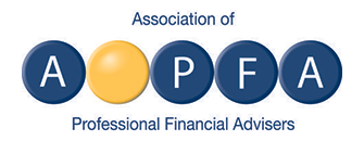Members of The Association of Professional Financial Advisers
