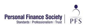 Members of the Personal Finance Society